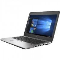 N12 HP EliteBook 820 G3 i5-6300U (2x2,4) / 8GB DDR3 / 256GB SSD /Win 10Pro / 1. Wahl