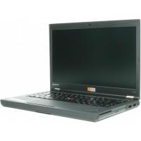 N14 Lenovo T440p i5-4200M (2x2,5) / 8GB DDR3 / 256 GB SSD / Win 10 Pro / 1.Wahl / HD