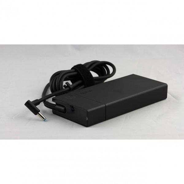 HP Smart Ac adapter 150W - PC-/Server Netzteil