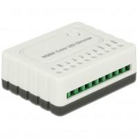 Home DeLOCK Z-Wave RGBW LED Kontroller