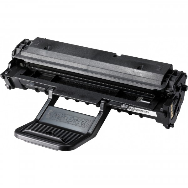Samsung HP SV189A ehm. (SCX-D4725A/ELS) black