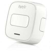 HOME Taster AVM FRITZ!DECT 400 komfortabler Taster für die Smart-Home Steuerung