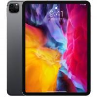 """Apple iPad Pro 11"""" Wi-Fi 512GB - Space Grey -new-"""