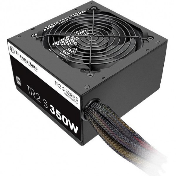 350W Thermaltake TR2 S | ErP ready