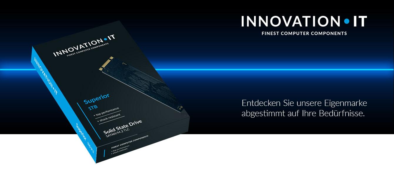 media/image/Landingpage_InnovationIT_Head_dark.jpg