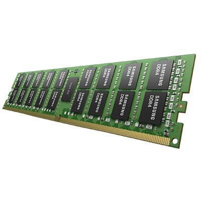 2400 16GB Samsung ECC REG