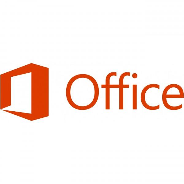 ESD Microsoft Office 365 Business Standard (Premium) 2019 - 1 User (PC/MAC), 1 Year - Download