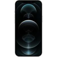 Apple iPhone 12 PRO MAX 512GB SILVER *NEW*