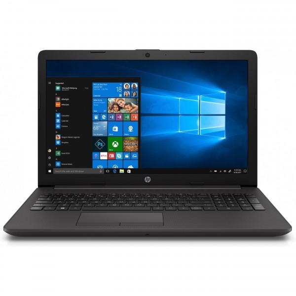 HP 250 G7 i5-8265U/8GB/512SSD/FHD/matt/W10Home
