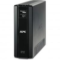 APC Back-UPS Pro BR1500G-GR 1500VA