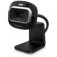 Microsoft LifeCam HD-3000 HD USB