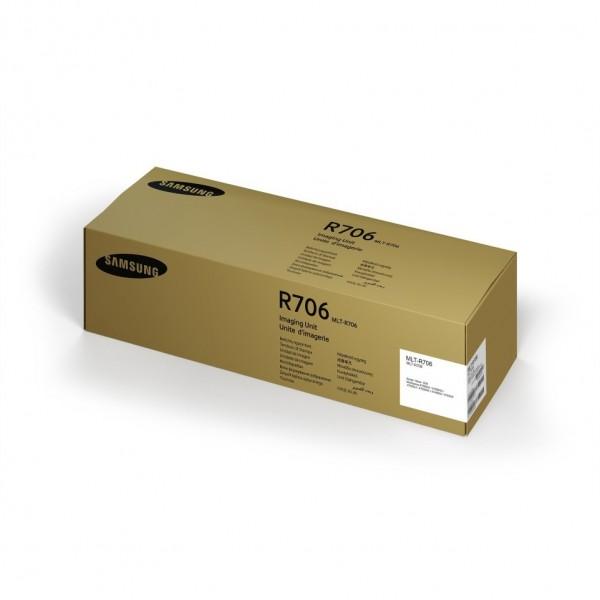 Samsung HP SS829A ehm. (MLT-R706/SEE) black