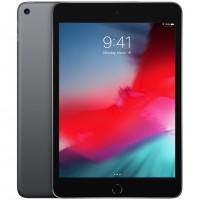 Apple iPad mini 7,9'' 256GB Wi-Fi Space Grey