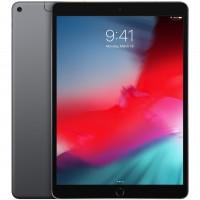 """Apple iPad Air 10,5"""" 256GB Wi-Fi Cellular Space Grey"""
