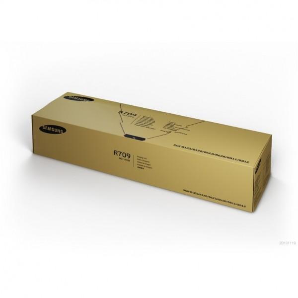 Samsung HP SS840A ehm. (MLT-R709/SEE) black