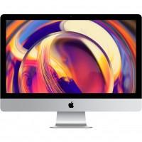 "Apple iMac 27"" Retina 5K Core i5 3,7GHz/8GB/2TB/Radeon Pro 580X *New*"