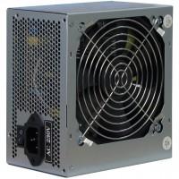 500W Inter-Tech SL-500W(A) ATX