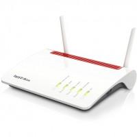 AVM FRITZ!Box 6890 LTE Dual-Band (2,4 GHz/5 GHz)