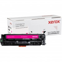 TON Xerox Magenta Toner Cartridge equivalent to HP 312A for use in Color LaserJet Pro MFP M476 (CF383A)