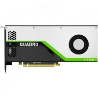 Quadro RTX4000 8GB PNY Retail