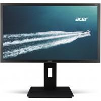 55,9cm/22'' (1680x1050) Acer B226WLymdpr DVI VGA DisplayPort VESA 5ms WSXGA+ Grey