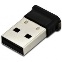 USB V4.0 Class 2 Digitus