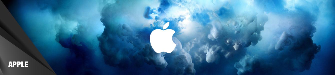 media/image/Apple-banner.png