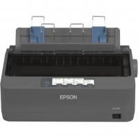 N Epson LQ-350 24-Pin