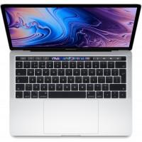 "Apple MacBook Pro 13"" i5 2,4GHz/8GB/256GB/Iris Plus 655/Touch Bar/ Silver"