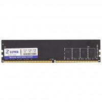 2666 4GB LEVEN CL19 1.2V retail