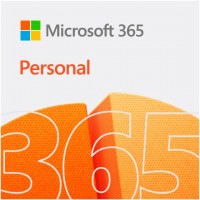 ESD Microsoft Office 365 Personal / Single - 1 User (PC/MAC), 1 Year - Download