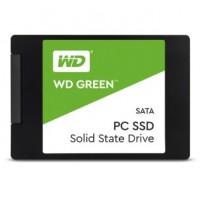 "2.5"" 480GB WD Green"