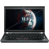 N12 Lenovo X230 i5-3320M (2x2,6) / 6GB DDR3 / 320GB HDD /Win 10 Pro / 1. Wahl