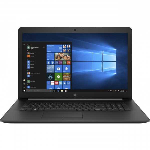 HP 255 G7 RYZ3-3200U/8GB/512SSD/FHD/matt/W10Home