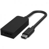 Microsoft Surface USB-C to DisplayPort Adapter (Retail)