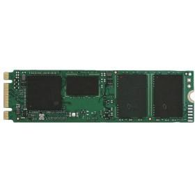 256GB Intel 545S Series M.2