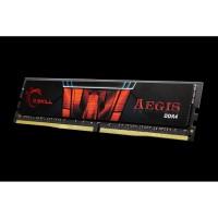 3000 8GB G.Skill AEGIS CL 16