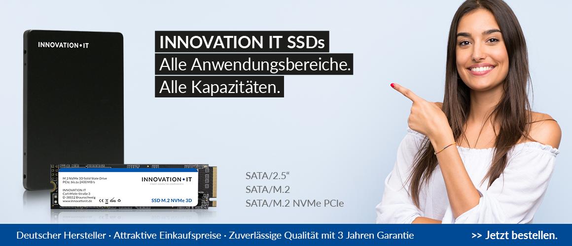 media/image/Innovation-IT-SSD-Headi7YylpCupz3dR.png