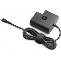 HP 65W USB-C Netzteil