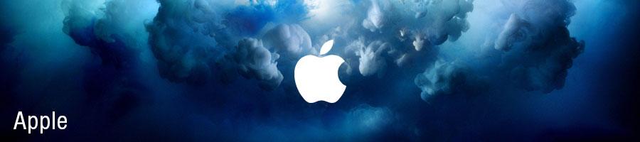 media/image/Kategoriebanner-Apple-AXpKstNgXoNt03.jpg