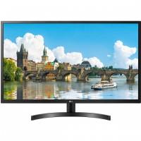 81,3cm/32'' (1920x1080) LG 32MN500M-B 16:9 5ms 2xHDMI VESA Full HD Black
