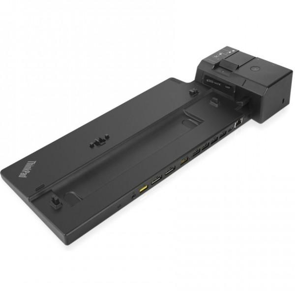 Lenovo ThinkPad Pro Dock 135W L/T480/490/580/590/14/15, X280/290, P52s