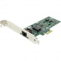 1Gb 1xRJ45 Intel CT Desktop