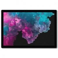 Microsoft Surface Pro 6 i5 256GB 8GB Platinium