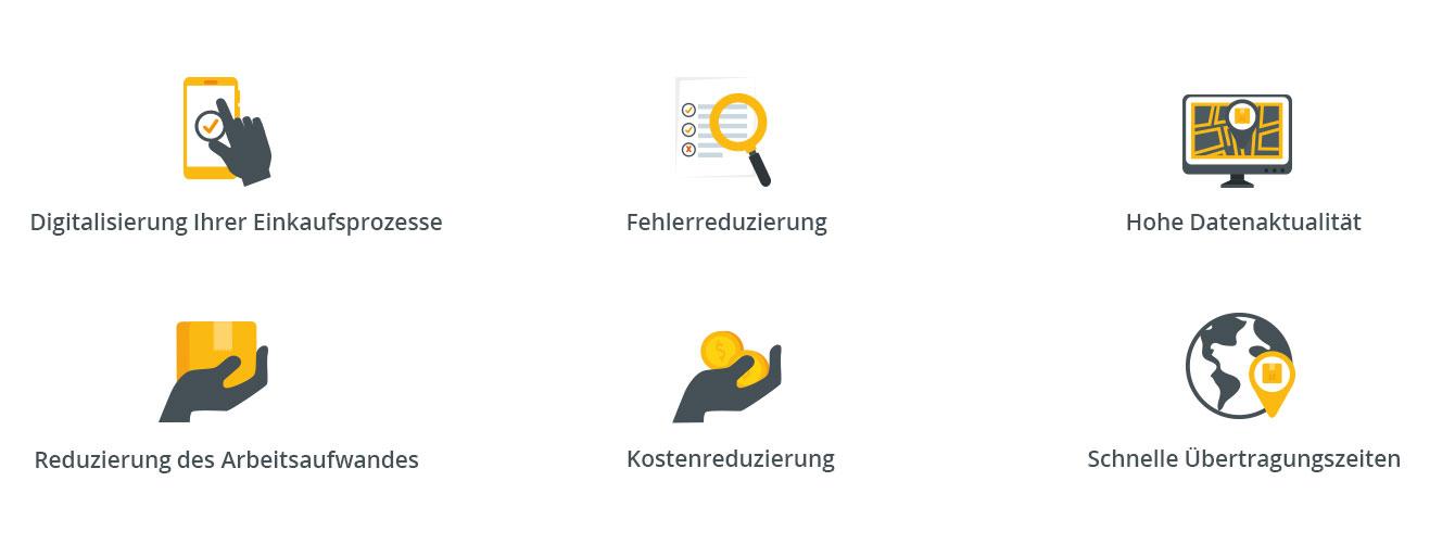 media/image/Banner-EDI-Vorteile_klein2.jpg
