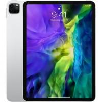 """Apple iPad Pro 11"""" Wi-Fi + Cellular 256GB - Silver -new-"""