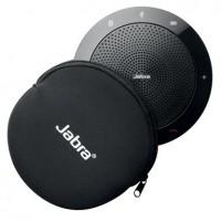 Jabra Speak 510+ UC USB-Konferenzlösung + Bluetooth