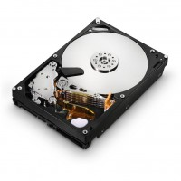 "HDD 3,5"" 2TB SATA3 Hitachi HUA723020ALA641 pull/refurbished"