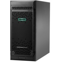 HP Enterprise ProLiant ML110 Gen10 Server 1,70 GHz Intel® Xeon Bronze 3104 Tower 350 W