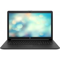 HP 17-ca2431ng RYZ3-3250U/8GB/512SSD/matt/NoOS